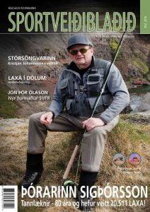 Þórarinn Sigþórsson